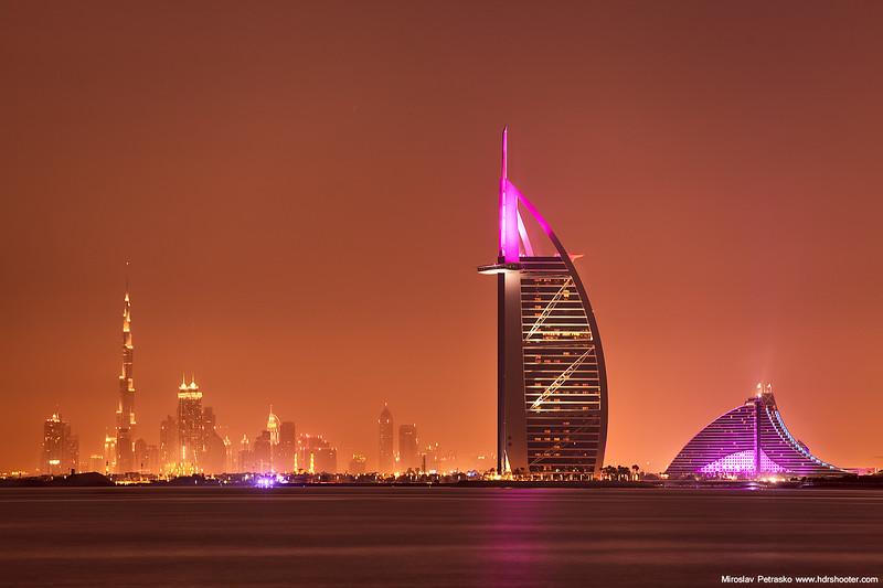 Dubai-IMG_6433-web.jpg