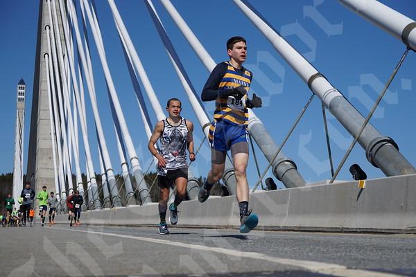 2016 Bridge the Gap