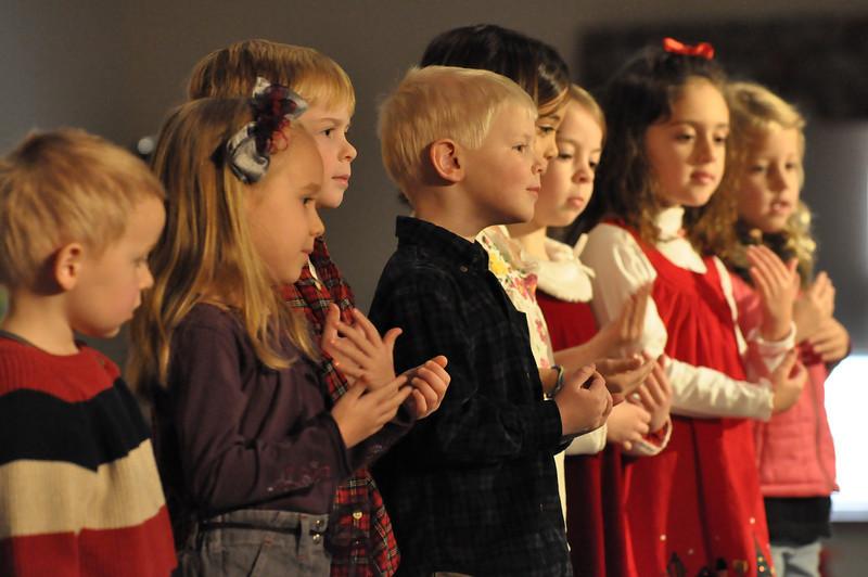 Kids Choir-9211.jpg
