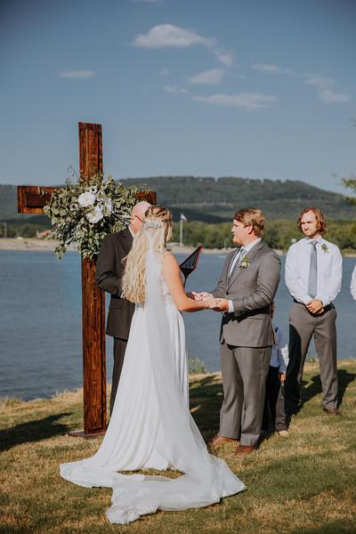 Tice Wedding-452.jpg