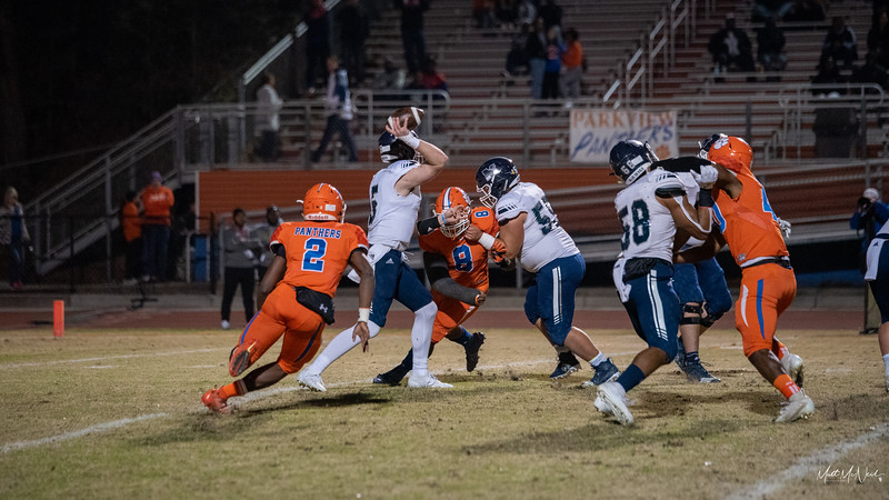 MHS-vs_Parkview-93.jpg