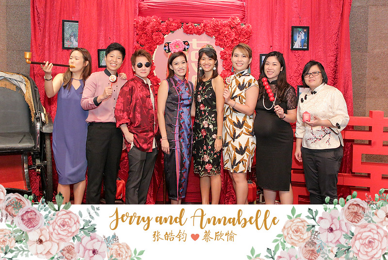 Vivid-with-Love-Wedding-of-Annabelle-&-Jerry-50681.JPG