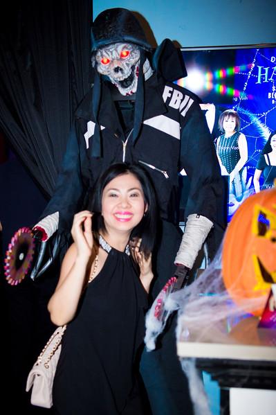 171027 TQ's Halloween Party 0045.JPG