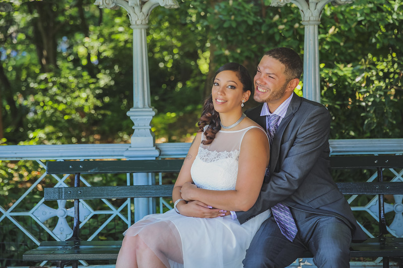 Central Park Wedding - Tattia & Scott-58.jpg