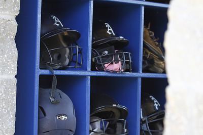 Varsity Softball 4.6.13.