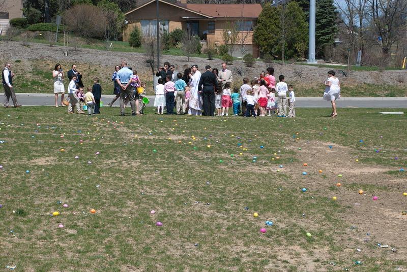 2014-04-20-Agape-Vespers_069.jpg