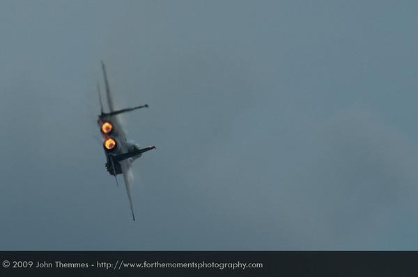 Misc Airshow Capture