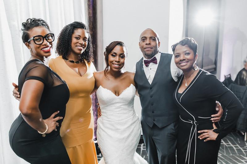 Briana-Gene-Wedding-Franchescos-Rockford-Illinois-November-2-2019-454.jpg