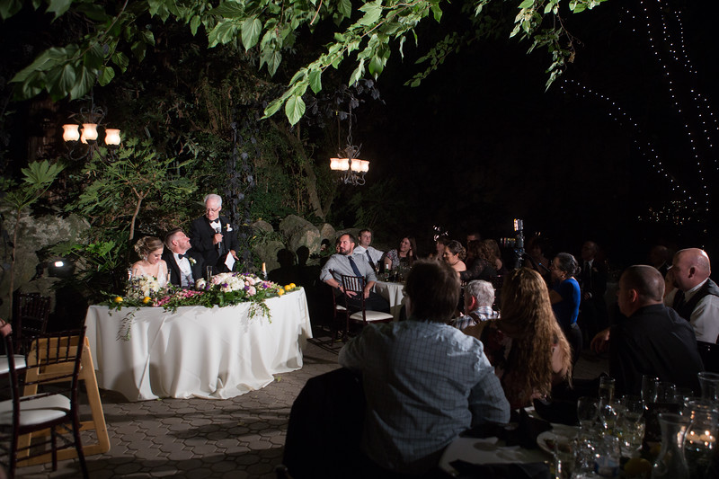 Hofman Wedding-652.jpg