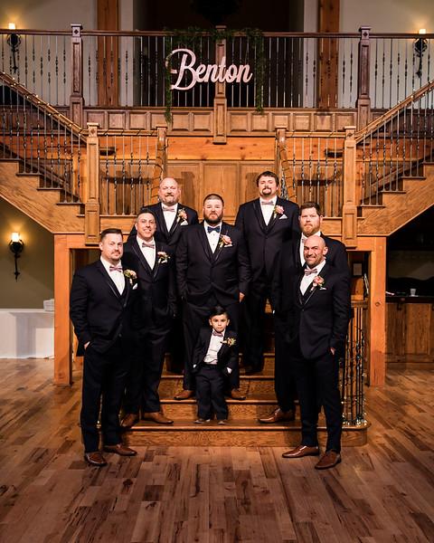 Benton Wedding 057.jpg