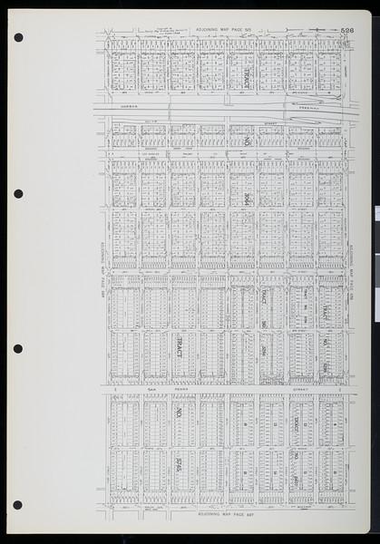 rbm-a-Platt-1958~683-0.jpg