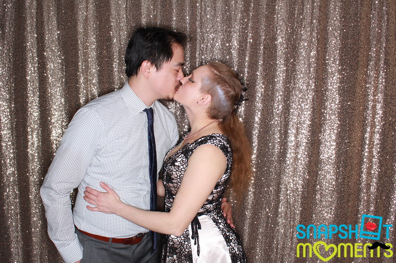 03-29-2019 - Fifty 50 Martial Arts Academy Party_090.JPG