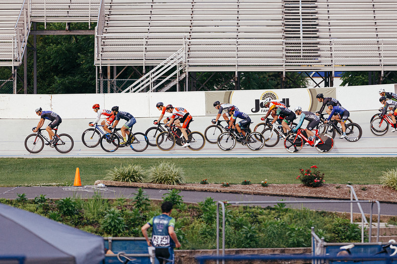 Mike Maney_Velodrome-58.jpg