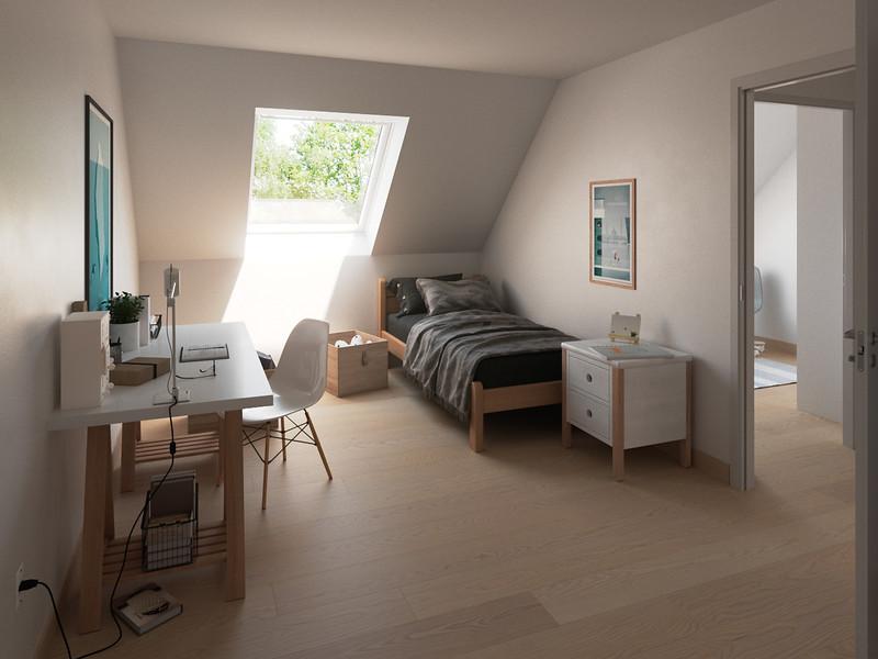 velux-gallery-bedroom-116.jpg
