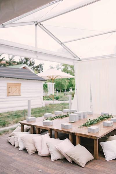 Deane House Jordan+Carson Summer 2018