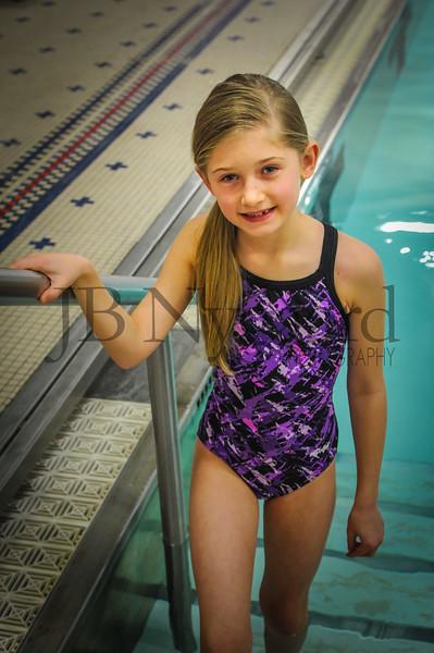 1-04-18 Putnam Co. YMCA Swim Team-40-Emma Schnipke.jpg