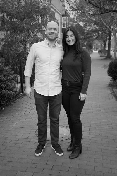 PS Ben and Cristina-1-132.jpg