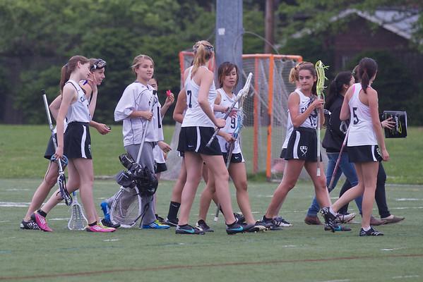 2012 0521 Lacrosse