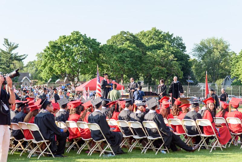 20150622-Graduation-63.jpg