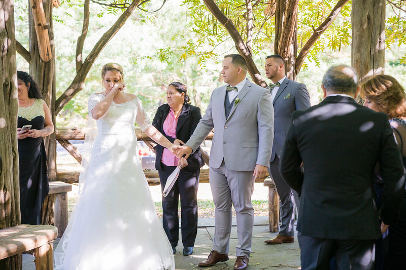 Central Park Wedding - Jessica & Reiniel-108.jpg