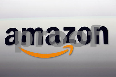 amazon-adding-120000-workers-to-meet-holiday-demand