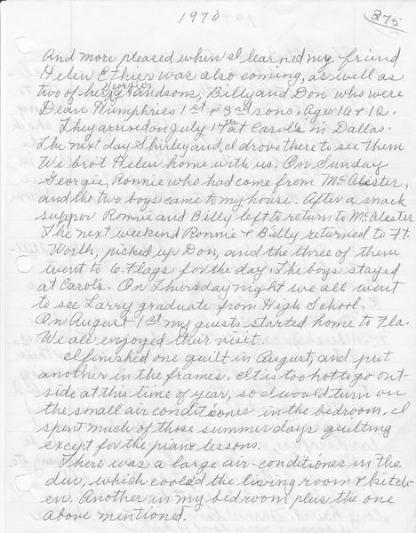 Marie McGiboney's family history_0275.jpg