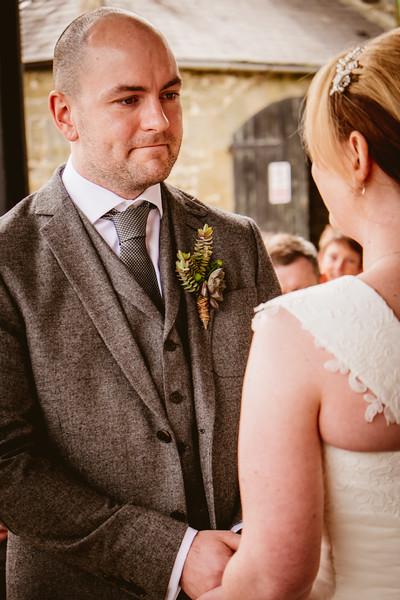 Barrett Wedding-181.jpg