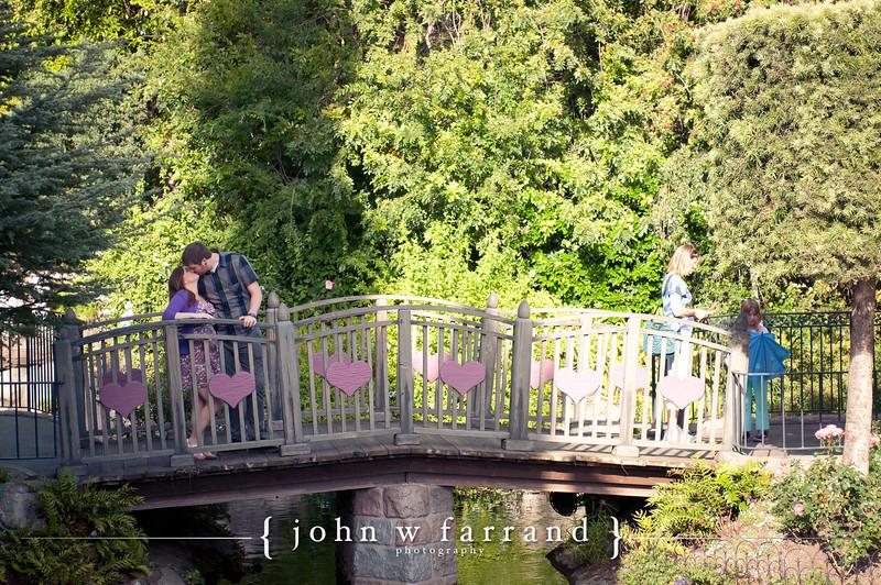 JeremyMichelle-Disney-2216.jpg