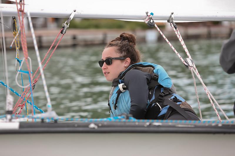 20140701-Jr sail july 1 2015-44.jpg