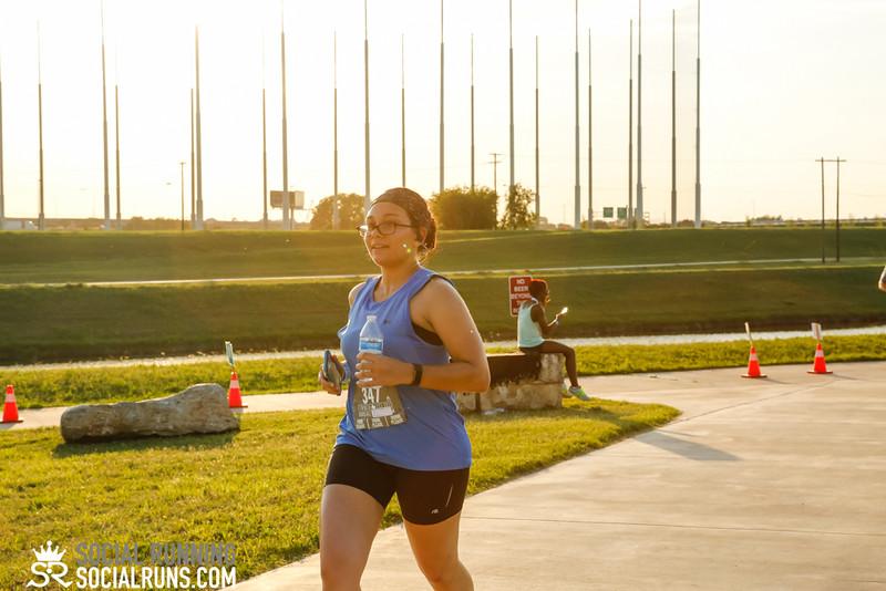 National Run Day 5k-Social Running-3127.jpg