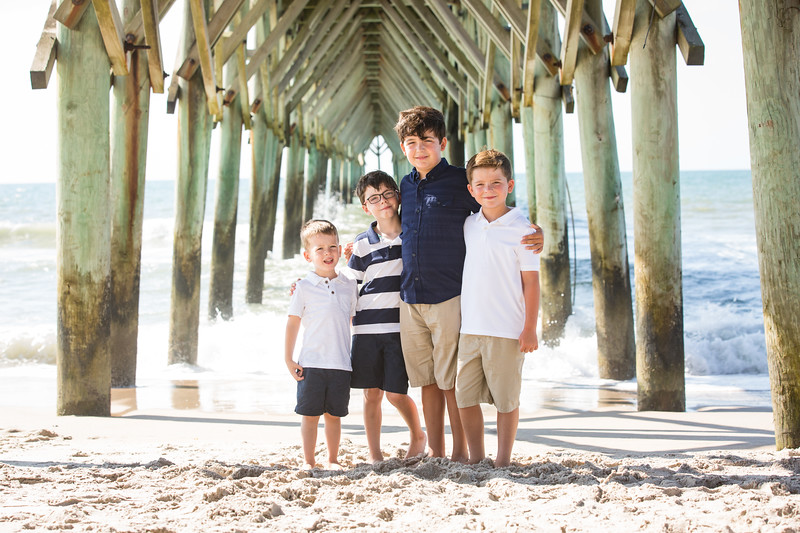 Family photography Surf City NC-108.jpg