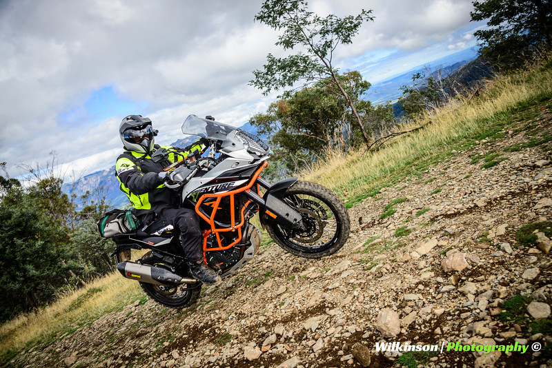 Touratech Travel Event - 2014 (90 of 283).jpg