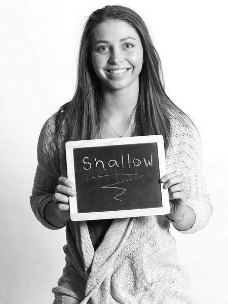 The Chalkboard Project Pics-7098.jpg
