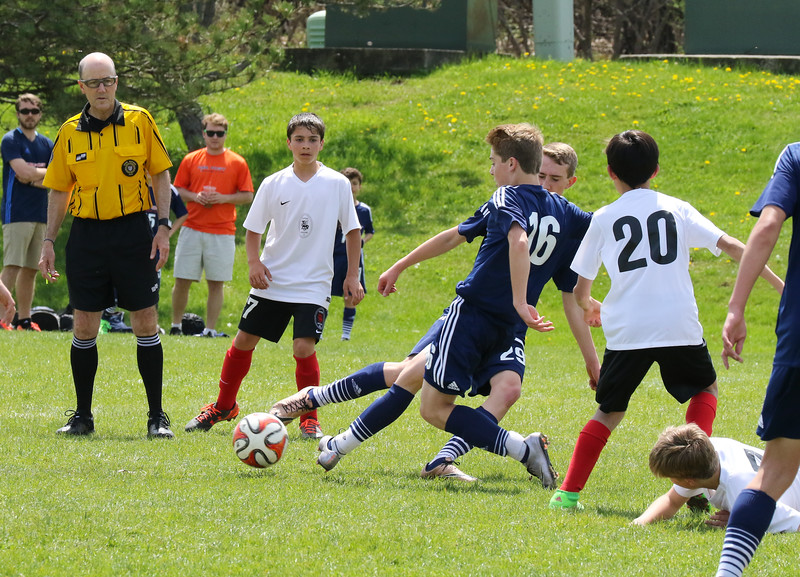 VSL vs Capital u-13 may 2016-31.jpg