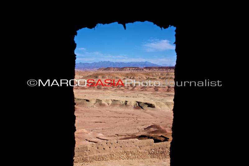 0206-Marocco-012.jpg