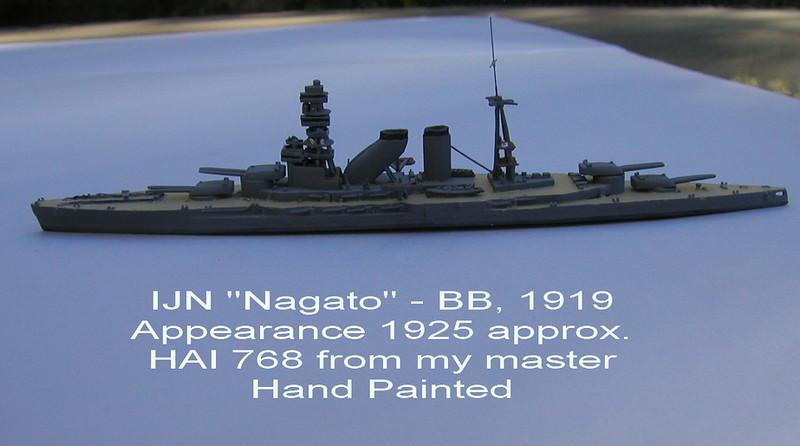 IJN Nagato 1925-02.jpg