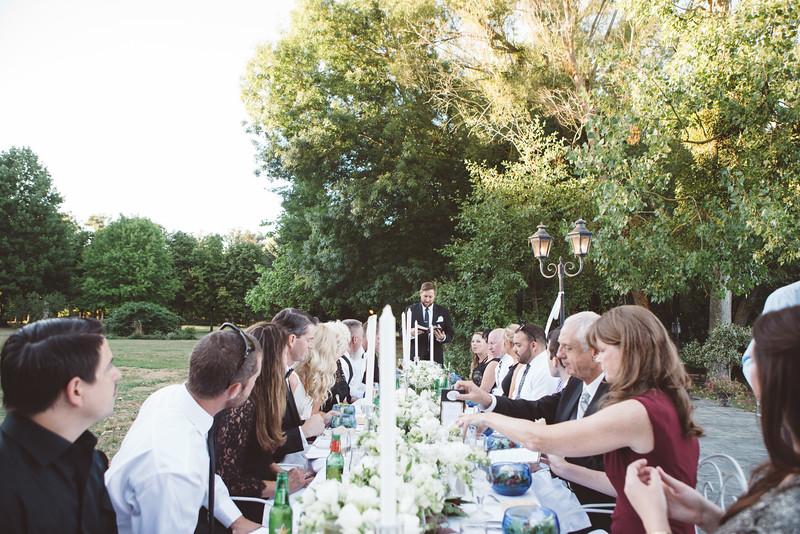 20160907-bernard-wedding-tull-364.jpg