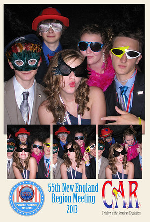 7-13-Courtyard Marriott-Photo Booth