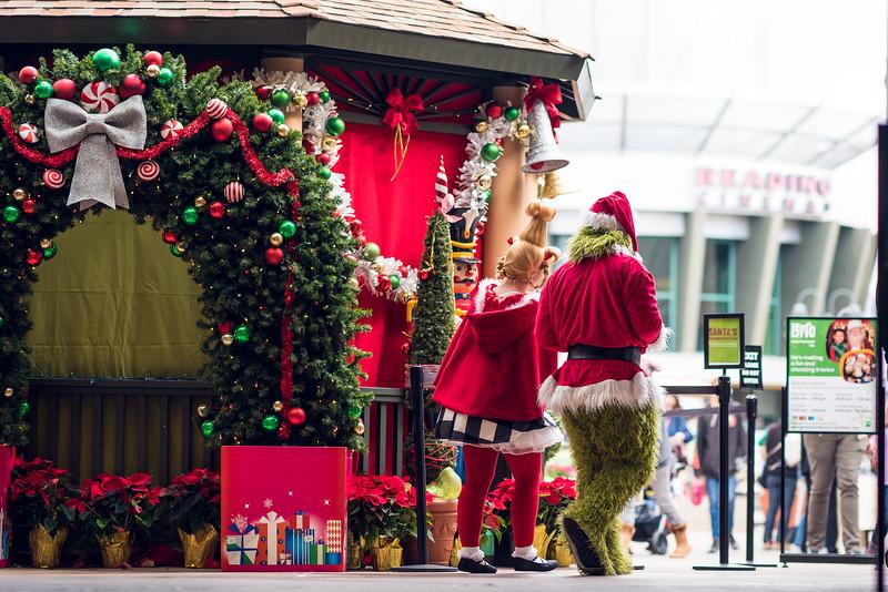 Grossmont Center San Diego Made Pop-Up Market at HolidayFest-97.jpg