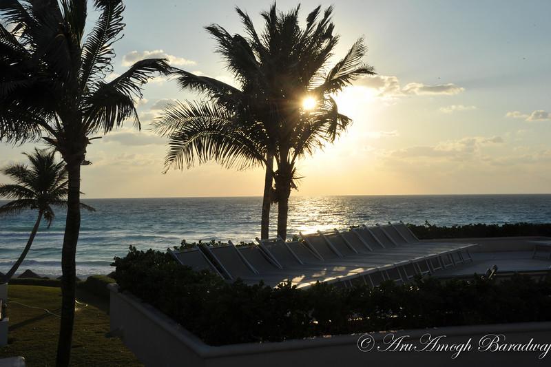 2013-03-30_SpringBreak@CancunMX_222.jpg