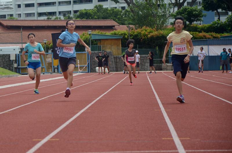 HS Sports 2019-0190.jpg
