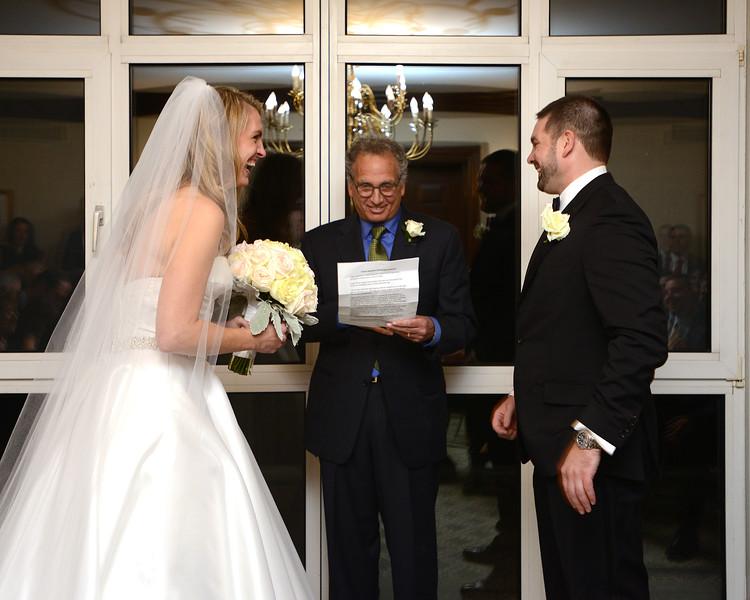 The Ceremony 093.jpg