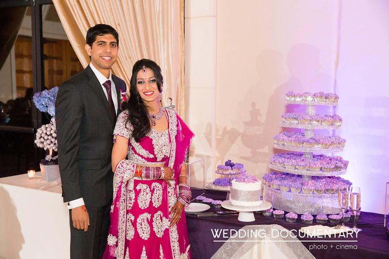 Deepika_Chirag_Wedding-1952.jpg