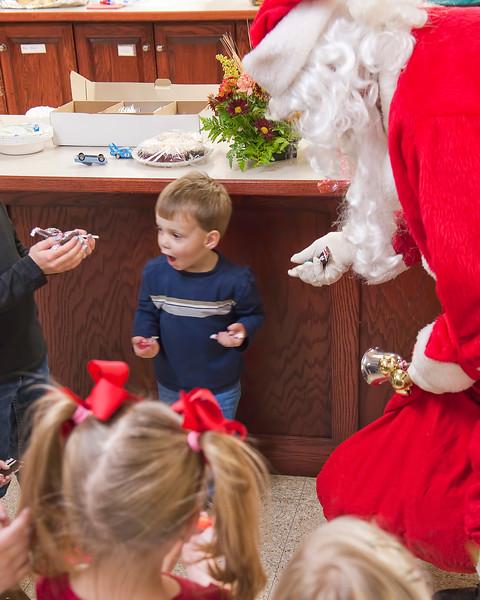 090 Weirich Family Celebration Nov 2011.jpg