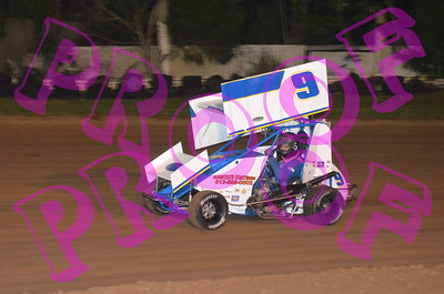 03-02-19 Marion County Speedway
