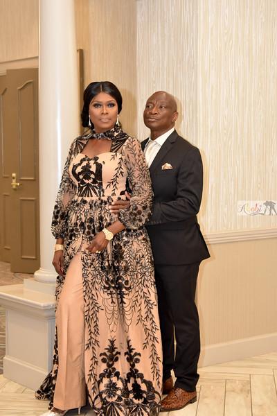 Olawumi's 50th birthday 491.jpg