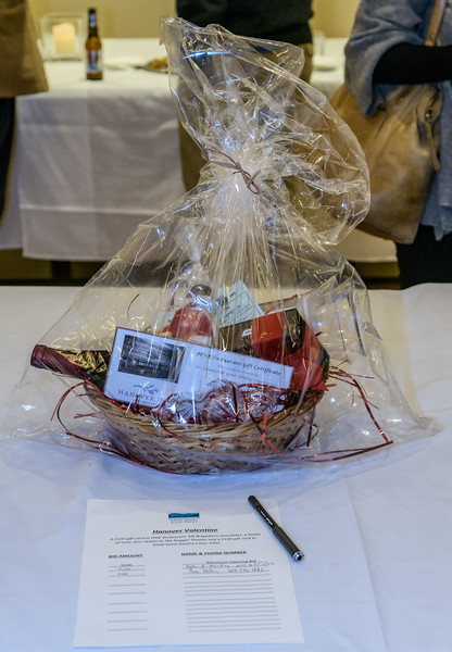 UVLT Silent Auction-_8504339.jpg