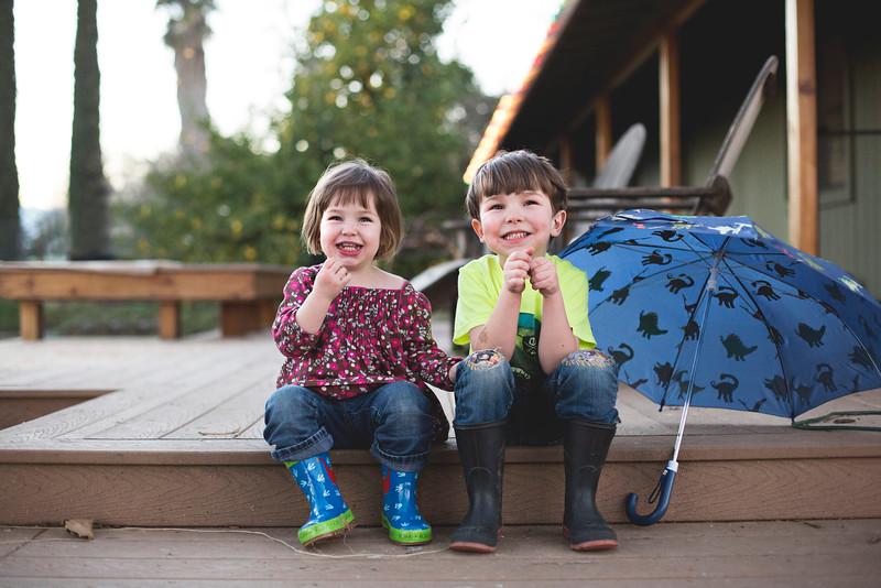 kids-siblings-photography-northern-california.jpg