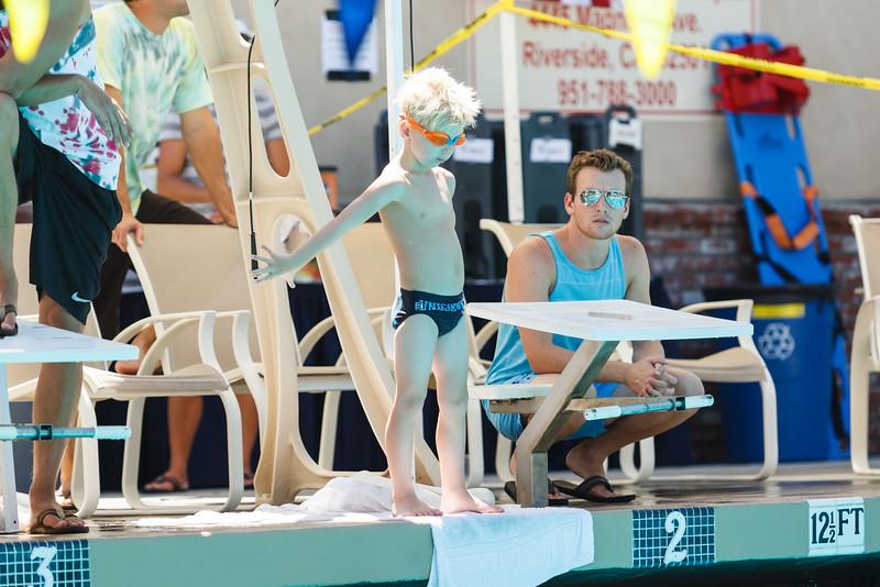2015.08.22 FHCC Swim Finals 0362.jpg