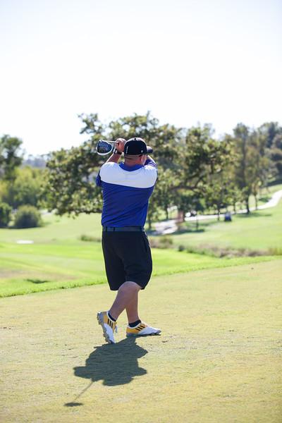 2013 Links Golf Tourn -0469.jpg